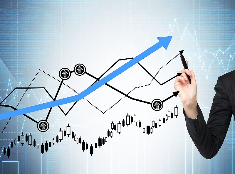 Top Five Reasons for Forex Trading Failures