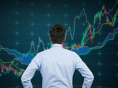 All About Forex Strategy