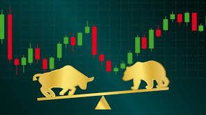 Unusual Article Uncovers the Deceptive Practices of Forex Strategy