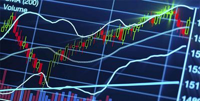 Vital Pieces of Forex Strategy