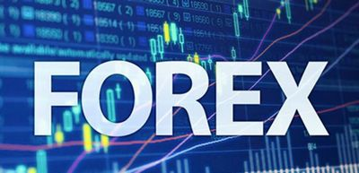 What You Don't Know About Forex Strategy