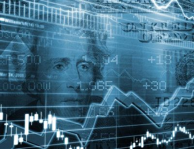the forex trading cover up 2 - The Chronicles of Forex Strategy