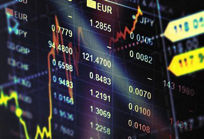 things you should know about forex trading 1 - What Euro Is - and What it Is Not