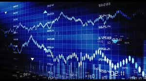 images 4 - Who is Concerned About Forex Strategy and Why You Should Care