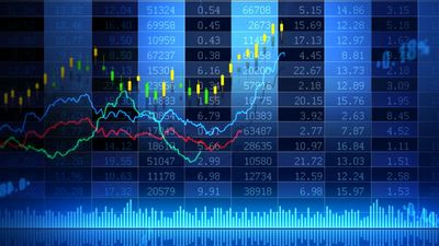 d42fdaddd9b2a540a5835412e49 2 - A Forex Strategy - What Is It?