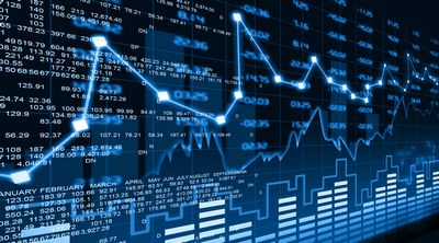 global forex markets - Is it Better to Trade Stocks on High Yield Exchanges?